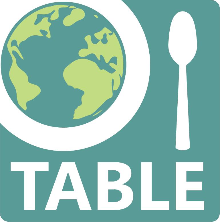 TABLE community